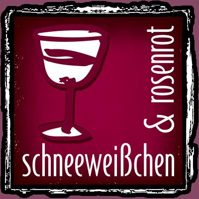 logo_schneeweisschen_rosenrot