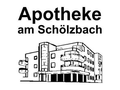 Apotheke_Sch-lzbach_Logo_400