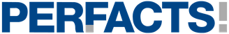 perfacts_logo