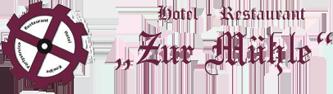 logo_zur_muehle